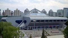 北京航(hang)空航(hang)天(tian)大學