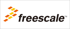 Freescale大学计划