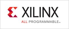 Xilinx大学计划