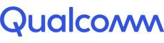 Qualcomm汽车电子技术专区