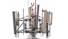 正面迎接 5G 挑战:无线远程射频设备连接产品