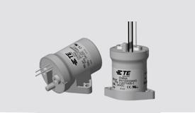 严苛环境下的安全选择:IHV100 IHV200 系列接触器