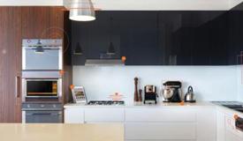 白皮书:支持智能家居的关键连接