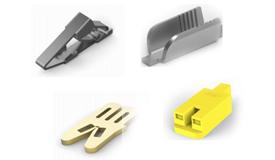 无需焊接,高效率、低成本的漆包线连接方案册