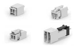 信号连接器产品快速选型