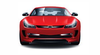 互联汽车创新测试解决方案