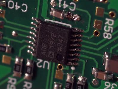 创新的高效锂离子电池化成及分容检测解决方案