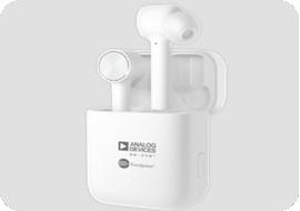 小米蓝牙耳机Air