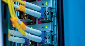 数据中心-400G资料下载
