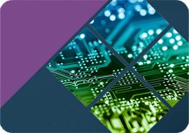 《新概念模拟电路》—信号源和电源