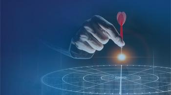 通过了解测试精度的基础知识,提高良率并降低风险