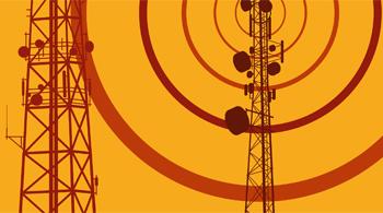 精准的功率电平精度测量降低无线接收机制造商的风险