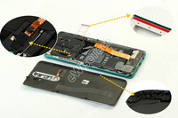 《新概念模拟电路》—晶体管